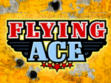 Flying Ace